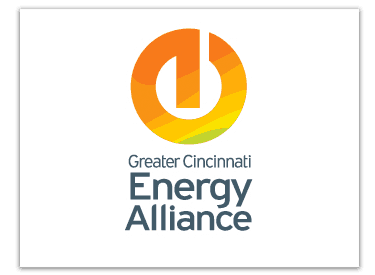 Greater Cincinnati Energy Alliance