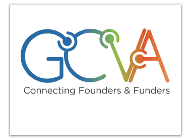 Greater Cincinnati Venture Association