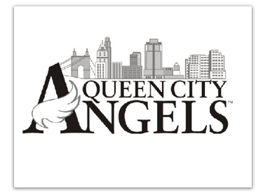Queen City Angels